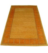 Gabbeh Carpets in Bhadohi