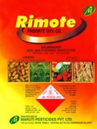 Phorate 10% Gr