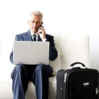 Business Outsourcing Services
