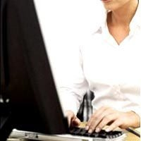 Data Entry And Data Conversion Services