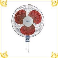 Mist Wall Fan