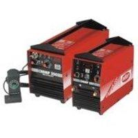 Inverter Based Welding Rectifiers