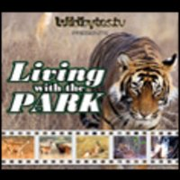 Living With The Park VCD