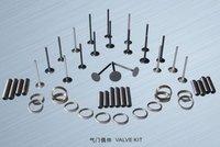 Engine Valve Kit