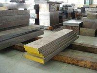 Hot Work Die Steel