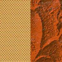 Pvc Leather Cloth For Sofa