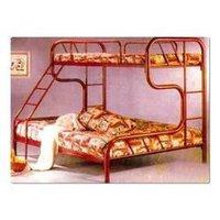 Hostels Bed