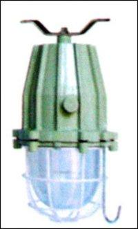 Hpsv Non Integral Lamp