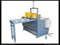 CS600AL Aluminum Cutting Machine