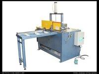 CS600AL Aluminum Cutting Machine