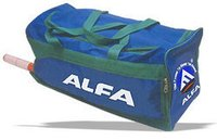 Alfa Kit Bag