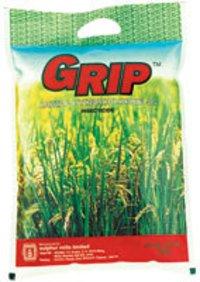 Grip-Cartap Hydrochloride 4% G