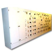 Lt Electrical Switchgears