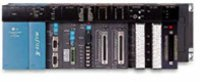 Programmable Logic Controller Lsis ( Lg ) Make K200s Series