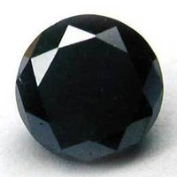 Indian Black Diamonds