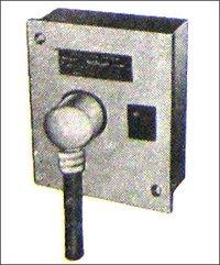 M.D.S. Type Switch Box