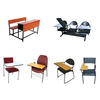 School Furniture in Delhi