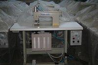 Non Woven Bag Making Machinery