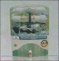 Newstar Counter Top Ro Water Filter