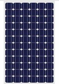 285W Solar Panel
