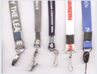 Conventional Lanyards
