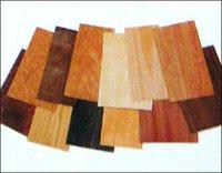 Foil Laminated Boards