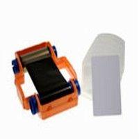 Magicard Pcf1 Ribbon Bundle