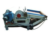 Cotton/Yarn/Textile Waste Recycling Machine (BT400)