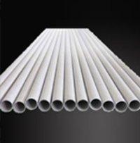Duplex Seamless Steel Pipes