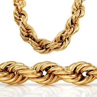 20k Gold Chains