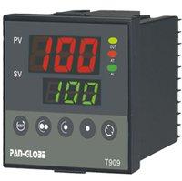 Concise PID Temperature Controller