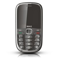 Elderly Mobile Phone For Senior