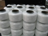 420d Bare Spandex Yarn