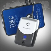 Bluetooth Digital Music Changer