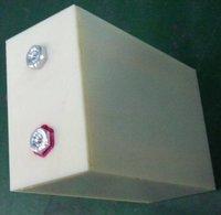 LiFEPO4 Battery 3.2V100AH