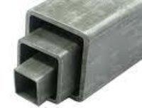 Rectangular & Square Steel Pipes\Tubes
