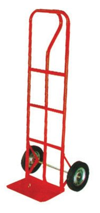 Hand Trolley(HT1807A)