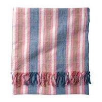 Khadi Towels