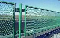 Powder Coating For Guardrail