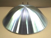Alminium Reflector