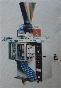 Multitrack Machines