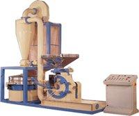 Pulveriser Machines