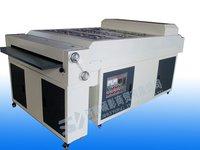 950 Uv Coating Machine