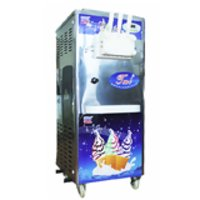 Tml Soft Ice Cream Machine