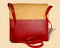 Executive Leather Bags