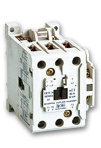 Freedom Series Contactor & Olr