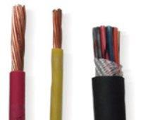 Wire (RVS RVV)