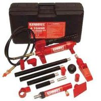 Body Repair Kits
