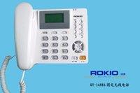 Wireless Phone Gsm (Cordless)