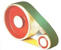 Industrial V-Belts